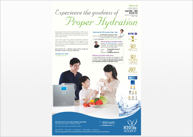 Health-and-You-2011-August-Suntec-City-English