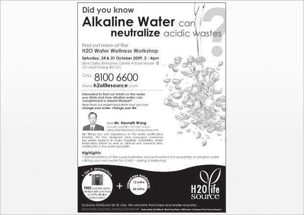 09-Oct---Did-you-know-Alkaline-Water-can-neutralize-acidic-waste-MYB-Straits-Times