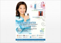 08-Nov---Alkaline-Water-for-Hydration-LiveWell-Magazine