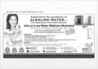 08-Nov---Experience-the-Goodness-Classified-Water-Essential-Straits-Times2