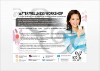 08-Oct---Water-Wellness-Workshop-MYB-Straits-Times