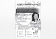 08-Oct---Water-Wellness-Workshop-Straits-Times