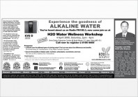 09-Apr---Experience-the-Goodness-of-Alkaline-Water-MYB-Straits-Times