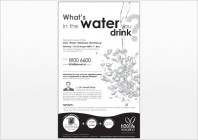 09-Aug---Whats-in-the-water-you-drink-MYB-Straits-Times