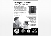 09-Oct---Change-Your-Water-Change-Your-Life-MYB-Straits-Times