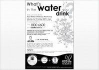 09-Oct---Whats-in-the-Water-you-drink-MYB-Straits-Times-1