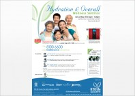 10-May---Hydration--Overall-WellnessSuntec-City-MYB-Straits-Times