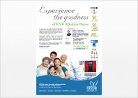 11-Oct---Experience-the-Goodness-of-Alkaline-Water-Prime-Magazine